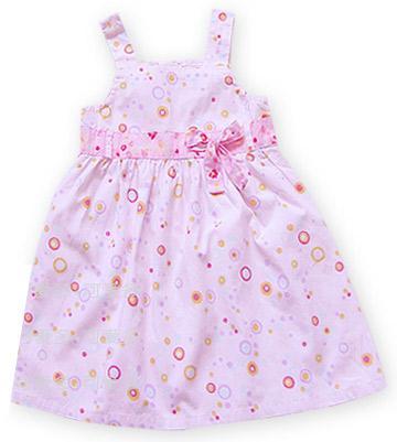 可爱多童装新款夏款童装-服装图库-重庆服装网